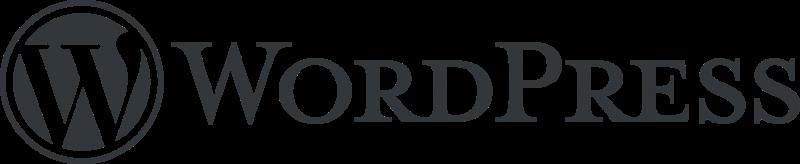 Wir sind Ihre WordPress-Agentur
